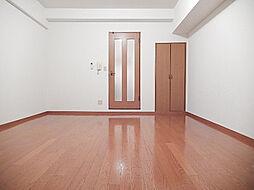ピュアハイム[2階]の外観