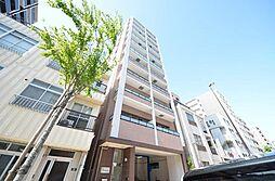 JR総武線 亀戸駅 徒歩10分の賃貸マンション