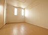 子供部屋,2LDK,面積58.33m2,賃料6.9万円,つくばエクスプレス 研究学園駅 4km,,茨城県つくば市東光台