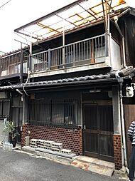 今里駅 680万円
