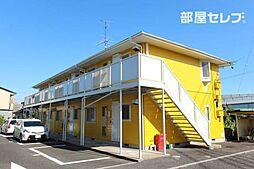 春田駅 5.0万円