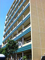ゴールドウィン湘南[7階]の外観
