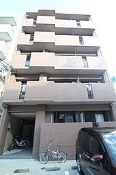 ベラ藤見ヶ丘マンション[3階]の外観