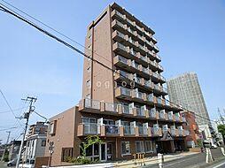 学園前駅 2.6万円