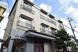 名鉄一宮駅 2.3万円