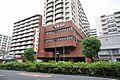 北大阪病院(1...