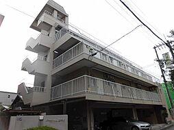 高須駅 2.8万円