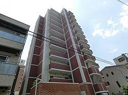 田辺駅 6.0万円