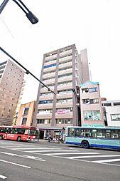 カーサ北仙台