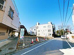 綾瀬駅 4,980万円