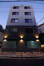 都営浅草線 浅草駅 徒歩6分の賃貸マンション