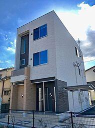 滝尾駅 5.3万円