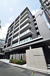 西鉄天神大牟田線 高宮駅 徒歩3分の賃貸マンション