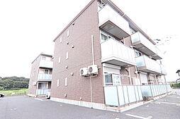 千葉駅 6.0万円
