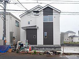 市川駅 2,980万円