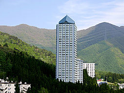 ファミールヴィラ苗場タワー