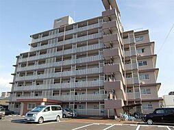 宮崎市大塚町