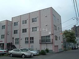 中の島駅 1.6万円