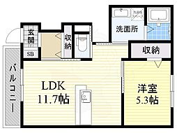 阪和線 和泉府中駅 バス10分 寺門下車 徒歩3分
