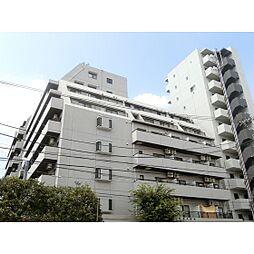 西荻窪駅 7.7万円