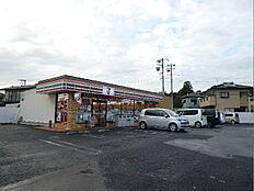 セブンイレブン 日立石名坂町店(388m)