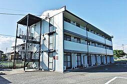 金谷駅 2.2万円