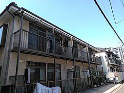 青物横丁駅 8.0万円