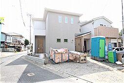 姪浜駅 3,598万円