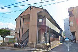 河原町駅 4.5万円