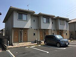 尾上の松駅 7.3万円