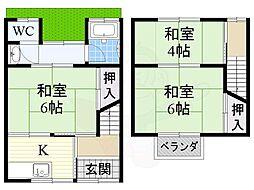 柴田住宅2