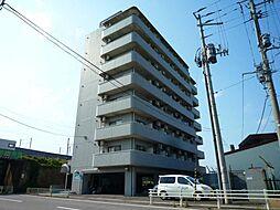 福島駅 3.4万円