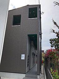 仙台市地下鉄東西線 連坊駅 徒歩11分の賃貸アパート