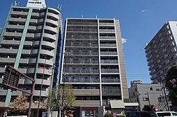 東京都品川区戸越3丁目の賃貸マンションの画像