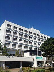 パークサイド桜木II[308号室]の外観