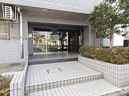 パレ・ドール都立家政 トリツカセイ[506号室]の外観