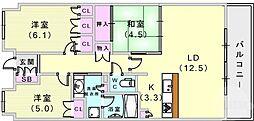 神戸駅 20.0万円