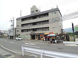 カトウ第一ビル[3階]の外観