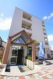 東北福祉大前駅 2.4万円