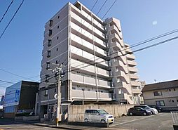 穴生駅 1.7万円
