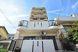 セルシオンITO[2階]の外観