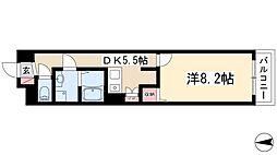 瑞穂区役所駅 5.0万円