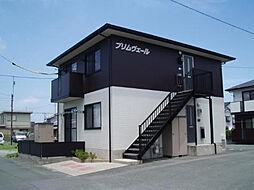 高塚駅 4.2万円