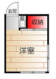 板橋駅 2.4万円