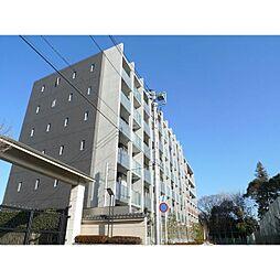 Espace naturel kamakura[102号室]の外観