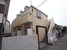 津田沼駅 3.1万円