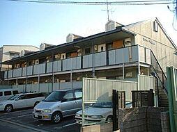 Osaka Metro御堂筋線 なかもず駅 徒歩7分の賃貸アパート