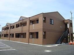 鴻巣駅 5.1万円