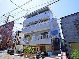 生駒駅 4.3万円