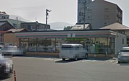 セブンイレブン長良福光店 約280m